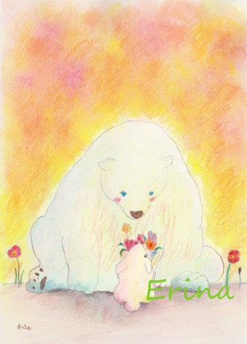 bear-and-rabbit-flowers
